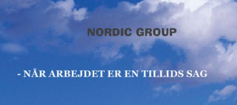www.nordicgroup.info