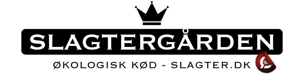 www.slagter.dk